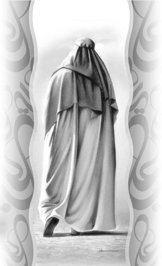 http://www.al-hodaonline.com/np/27_8_2005/images/p13-imam-ali.jpg